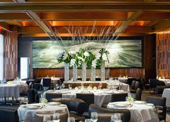 Le Bernardin New York