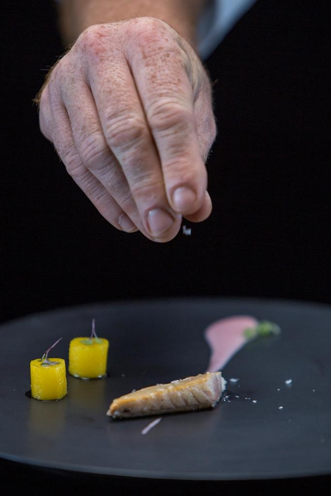 Sensational Make A Reservation For Chefs Table Season 2 Restaurant Download Free Architecture Designs Grimeyleaguecom