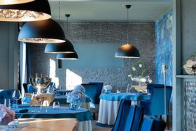 image of restaurant Arens