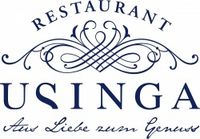 Restaurant Usinga logo