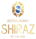 Restaurant Shiraz logo