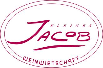 "Restaurant Weinwirtschaft ""Kleines Jacob"" impressions and views"