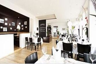 Restaurant Fernsicht s/o impressions and views