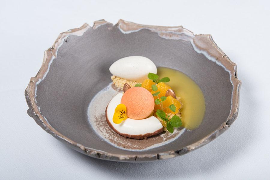 Einstein Gourmet Sankt Gallen Menu Prices Ratings Restaurant Ranking