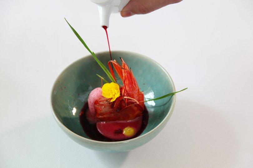 Schlössl Oberotterbach schlössl oberotterbach restaurant ranking