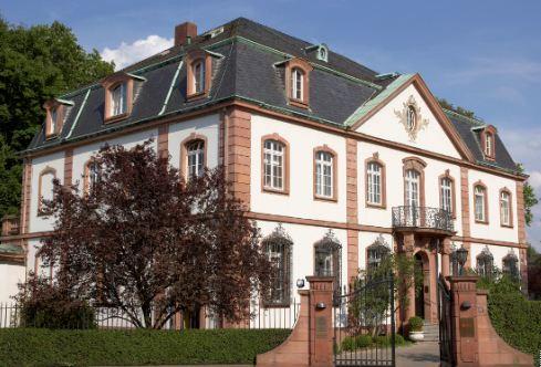 Restaurants Frankfurt (Main) | Restaurant Ranking